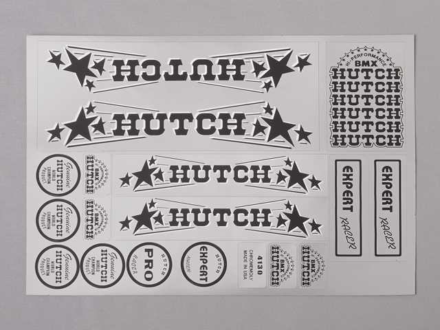 hutch-decal-expertracer